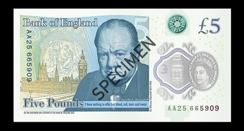 new-five-pound-note-1-0