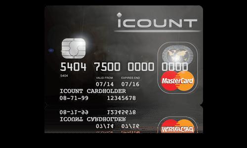 icount-reflect-v1
