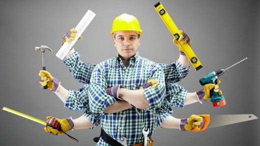 Creditbuilder
