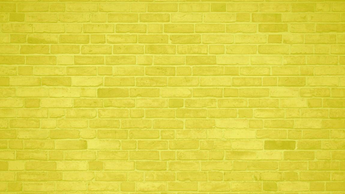 yellow-brick-wall-1-c