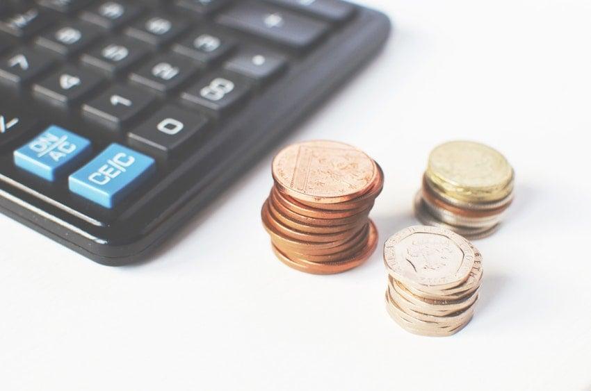 Usa fast cash photo 10