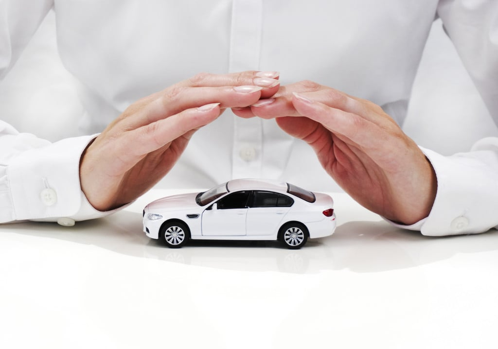 Monthly Car Insurance Iva